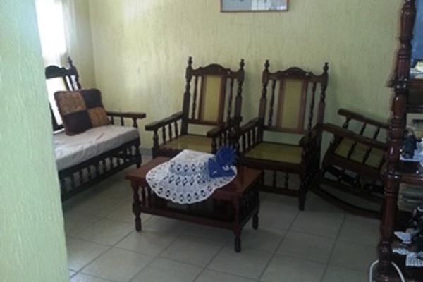 Foto de casa en venta en carretera al piane 0, el rodeo, miacatlán, morelos, 2651060 No. 06