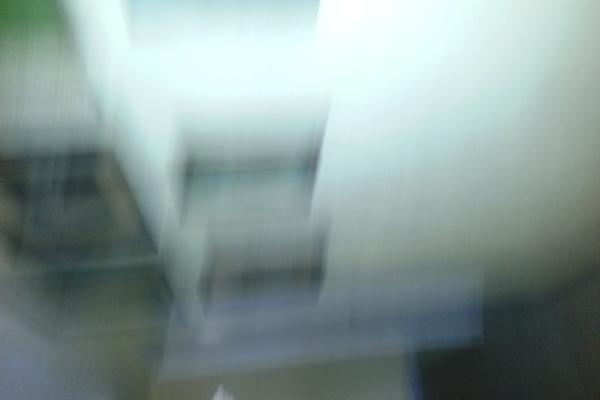 Foto de casa en venta en carretera al piane 0, el rodeo, miacatlán, morelos, 2651060 No. 09
