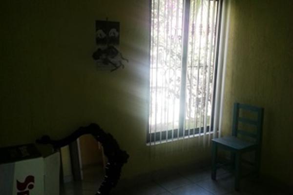 Foto de casa en venta en carretera al piane 0, el rodeo, miacatlán, morelos, 2651060 No. 10