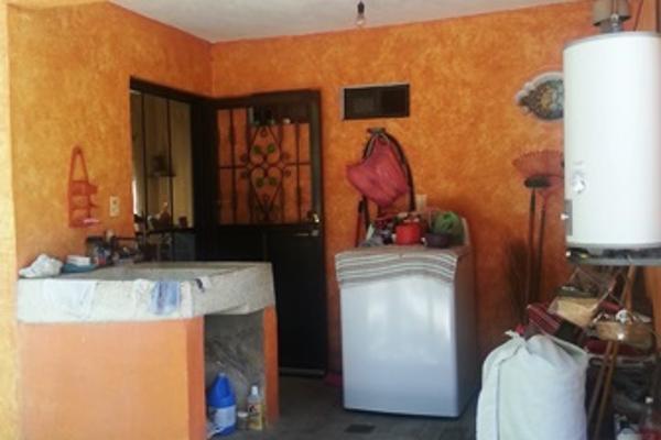 Foto de casa en venta en carretera al piane 0, el rodeo, miacatlán, morelos, 2651060 No. 13