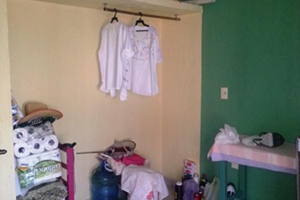 Foto de casa en venta en carretera al piane 0, el rodeo, miacatlán, morelos, 2651060 No. 15
