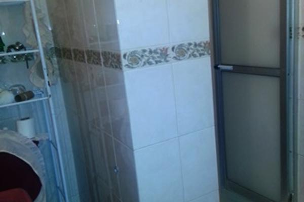 Foto de casa en venta en carretera al piane 0, el rodeo, miacatlán, morelos, 2651060 No. 17