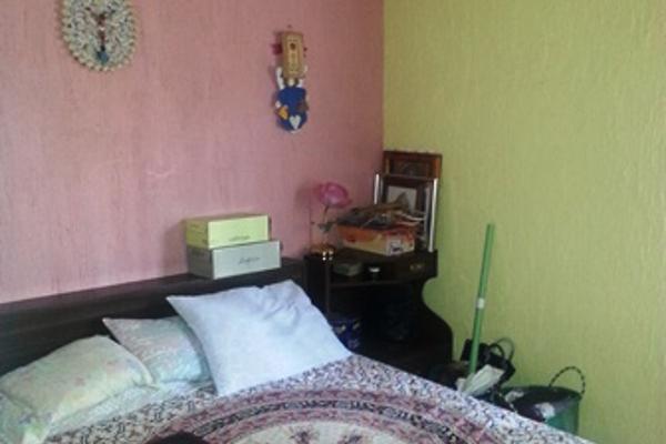 Foto de casa en venta en carretera al piane 0, el rodeo, miacatlán, morelos, 2651060 No. 18