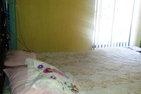 Foto de casa en venta en carretera al piane 0, el rodeo, miacatlán, morelos, 2651060 No. 19