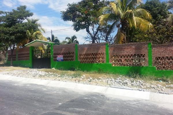 Foto de casa en venta en carretera al piane 0, el rodeo, miacatlán, morelos, 2651060 No. 24