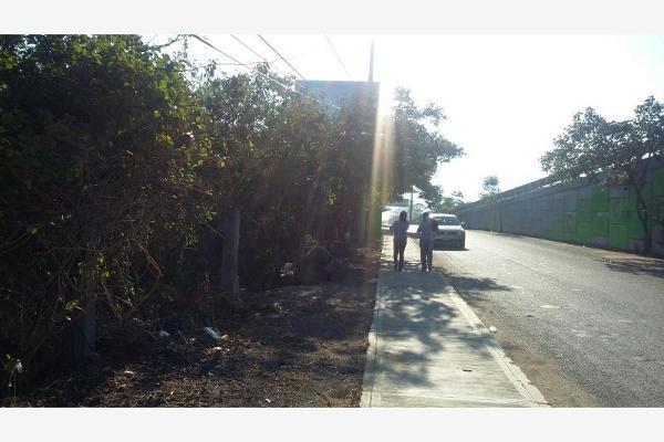 Foto de terreno habitacional en venta en carretera al sabino , plan de ayala, tuxtla gutiérrez, chiapas, 3156669 No. 02