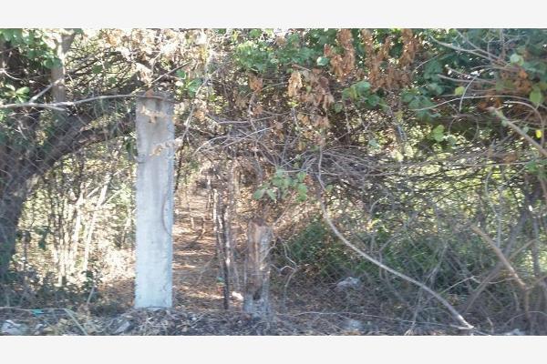 Foto de terreno habitacional en venta en carretera al sabino , plan de ayala, tuxtla gutiérrez, chiapas, 3156669 No. 04