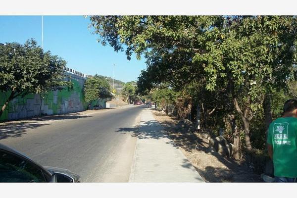 Foto de terreno habitacional en venta en carretera al sabino , plan de ayala, tuxtla gutiérrez, chiapas, 3156669 No. 05
