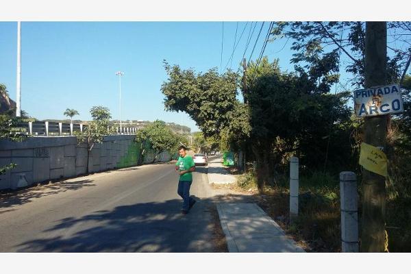 Foto de terreno habitacional en venta en carretera al sabino , plan de ayala, tuxtla gutiérrez, chiapas, 3156669 No. 06