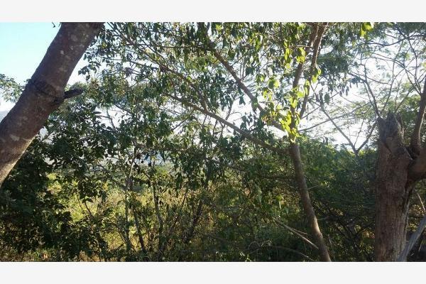 Foto de terreno habitacional en venta en carretera al sabino , plan de ayala, tuxtla gutiérrez, chiapas, 3156669 No. 11