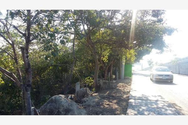 Foto de terreno habitacional en venta en carretera al sabino , plan de ayala, tuxtla gutiérrez, chiapas, 3156669 No. 12