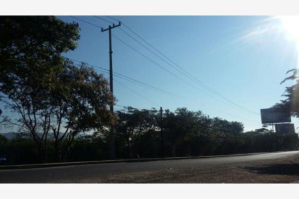 Foto de terreno habitacional en venta en carretera al sabino , plan de ayala, tuxtla gutiérrez, chiapas, 3156669 No. 14