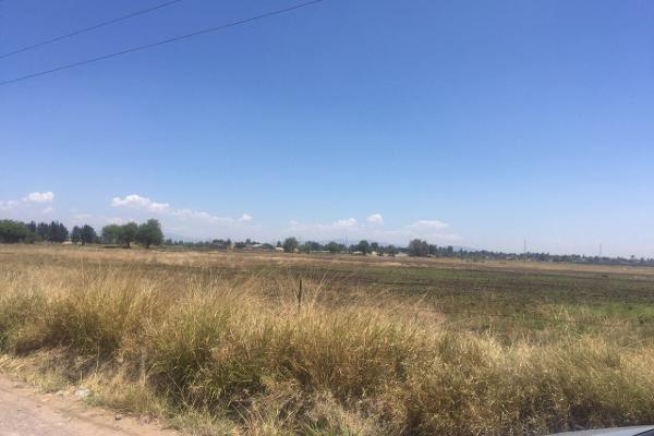 Foto de terreno industrial en venta en carretera alterna celaya-villagran , colonia fraccionamiento el puente, celaya, guanajuato, 5640419 No. 08