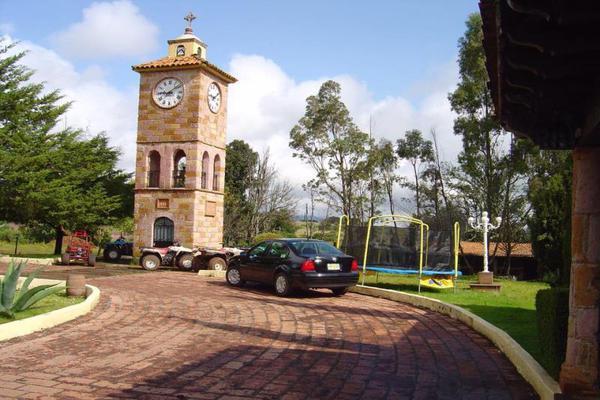 Foto de rancho en venta en carretera amealco coroneo 001, amealco de bonfil centro, amealco de bonfil, querétaro, 10023075 No. 04