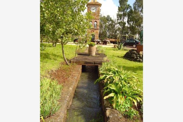 Foto de rancho en venta en carretera amealco coroneo 001, balcones de amealco, amealco de bonfil, querétaro, 10023075 No. 01