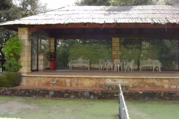 Foto de rancho en venta en carretera amealco coroneo 001, balcones de amealco, amealco de bonfil, querétaro, 10023075 No. 05