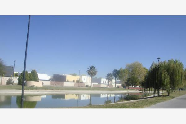 Foto de terreno habitacional en venta en carretera antigua a san pedro 0, las trojes, torreón, coahuila de zaragoza, 3223933 No. 04