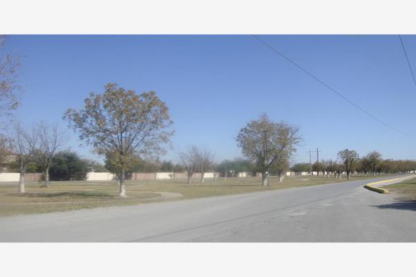 Foto de terreno habitacional en venta en carretera antigua a san pedro 0, las trojes, torreón, coahuila de zaragoza, 3223933 No. 06