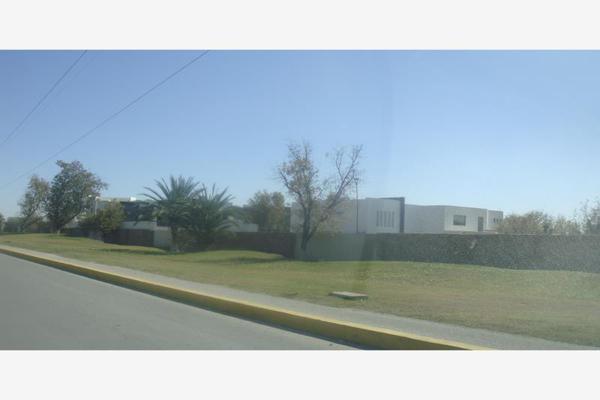 Foto de terreno habitacional en venta en carretera antigua a san pedro 0, las trojes, torreón, coahuila de zaragoza, 3223933 No. 07