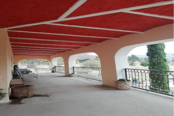 Foto de casa en venta en carretera antigua a tequiza , ixtlahuacan de los membrillos, ixtlahuacán de los membrillos, jalisco, 14031494 No. 10