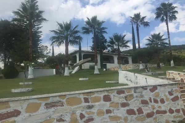 Foto de casa en venta en carretera antigua a tequiza , ixtlahuacan de los membrillos, ixtlahuacán de los membrillos, jalisco, 14031494 No. 17
