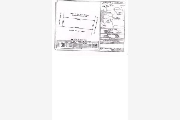 Foto de terreno habitacional en venta en carretera antigua , chichicapa, comalcalco, tabasco, 3419974 No. 02