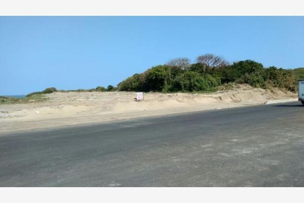 Foto de terreno comercial en venta en carretera anton lizardo-boca del rio 00, alvarado centro, alvarado, veracruz de ignacio de la llave, 5412609 No. 03