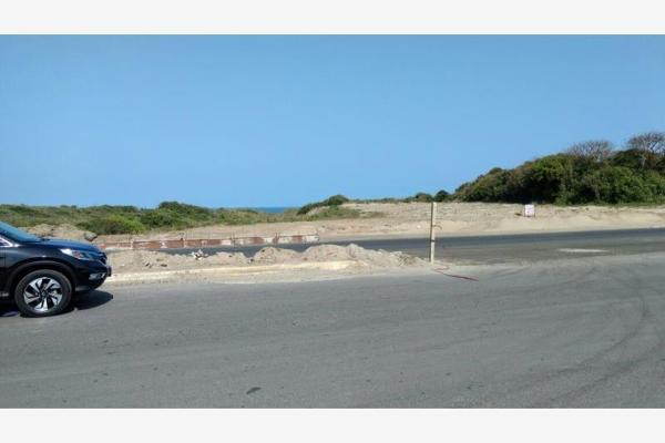 Foto de terreno comercial en venta en carretera anton lizardo-boca del rio 00, alvarado centro, alvarado, veracruz de ignacio de la llave, 5412609 No. 04