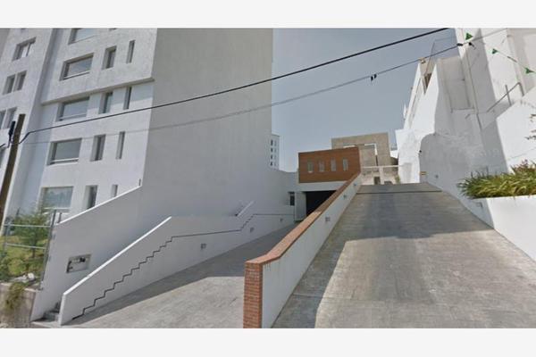 Foto de departamento en venta en carretera atizapan villa nicolas romero 50, sagitario i, atizapán de zaragoza, méxico, 7524871 No. 04