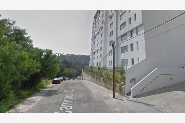 Foto de departamento en venta en carretera atizapan villa nicolas romero 50, sagitario i, atizapán de zaragoza, méxico, 7524871 No. 05