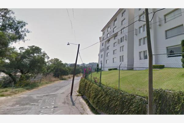 Foto de departamento en venta en carretera atizapan villa nicolas romero 50, sagitario i, atizapán de zaragoza, méxico, 7524871 No. 06