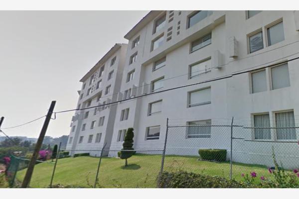 Foto de departamento en venta en carretera atizapan villa nicolas romero 50, sagitario i, atizapán de zaragoza, méxico, 7524871 No. 07
