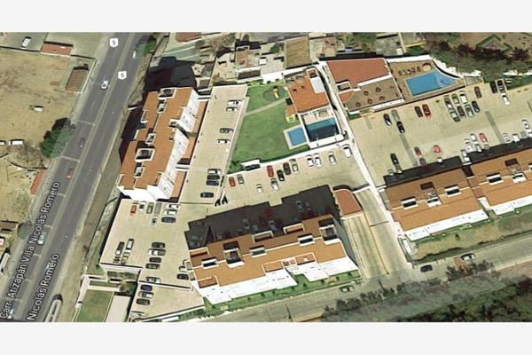 Foto de departamento en venta en carretera atizapan villa nicolas romero 50, sagitario i, atizapán de zaragoza, méxico, 7524871 No. 08