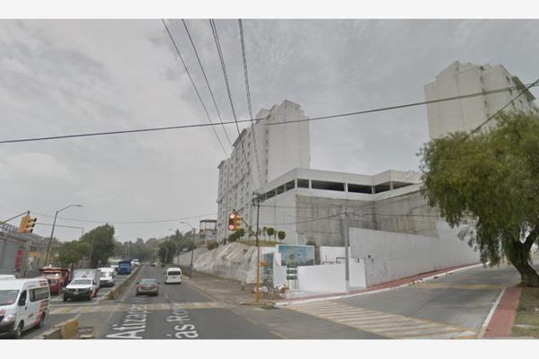 Foto de departamento en venta en carretera atizapan villa nicolas romero 50, sagitario i, atizapán de zaragoza, méxico, 7524871 No. 10