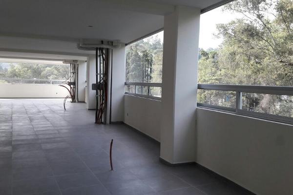 Foto de oficina en renta en carretera atizapán-villa del carbón , los olivos, atizapán de zaragoza, méxico, 3429944 No. 10