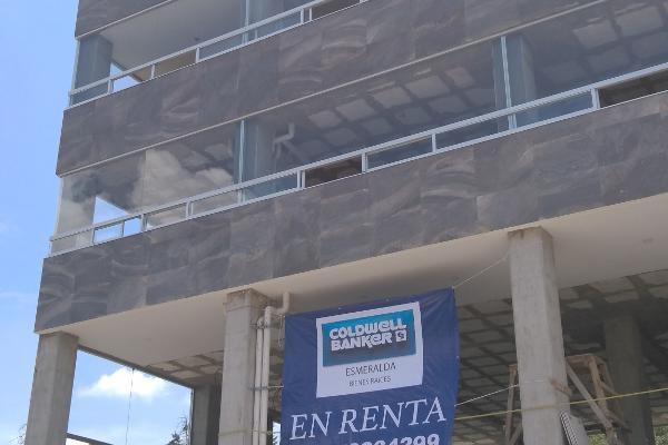 Foto de local en renta en carretera atizapán-villa nicolás romero , los olivos, atizapán de zaragoza, méxico, 3429937 No. 02