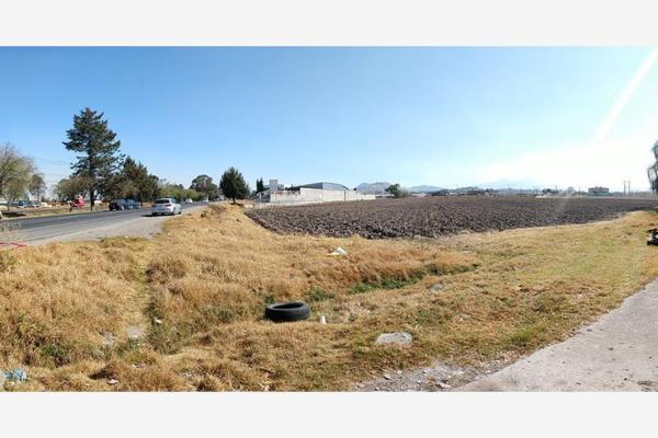 Foto de terreno industrial en venta en carretera atlacomulco-toluca 1, la aviación, toluca, méxico, 20060699 No. 12