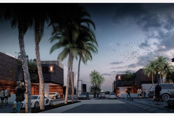 Foto de terreno habitacional en venta en carretera atlixco a izucar de matamoros 456, atlixco 90, atlixco, puebla, 5376540 No. 01
