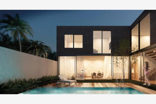 Foto de terreno habitacional en venta en carretera atlixco a izucar de matamoros 456, atlixco 90, atlixco, puebla, 5376540 No. 03