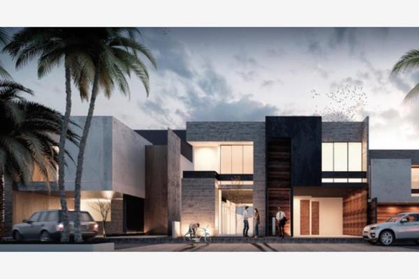 Foto de terreno habitacional en venta en carretera atlixco a izucar de matamoros 456, atlixco 90, atlixco, puebla, 5376540 No. 04