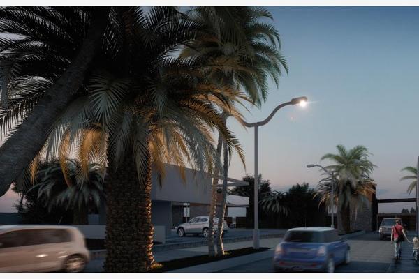 Foto de terreno habitacional en venta en carretera atlixco a izucar de matamoros 456, atlixco 90, atlixco, puebla, 5376540 No. 06