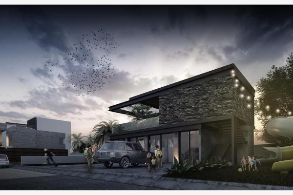 Foto de terreno habitacional en venta en carretera atlixco a izucar de matamoros 456, atlixco 90, atlixco, puebla, 5376540 No. 07