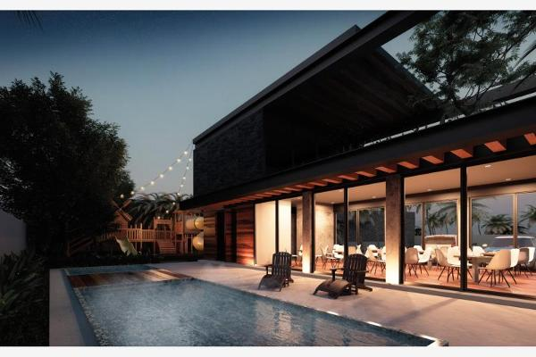 Foto de terreno habitacional en venta en carretera atlixco a izucar de matamoros 456, atlixco 90, atlixco, puebla, 5376540 No. 08