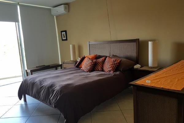 Foto de departamento en venta en carretera barra de coyuca 0, pie de la cuesta, acapulco de ju?rez, guerrero, 4654169 No. 14