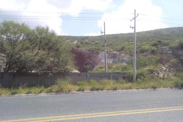 Foto de terreno habitacional en venta en carretera bernal-toliman , bernal, ezequiel montes, querétaro, 20142019 No. 13