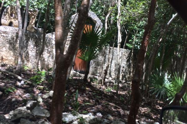 Foto de terreno habitacional en venta en carretera cancún mérida , cancún centro, benito juárez, quintana roo, 5886308 No. 10