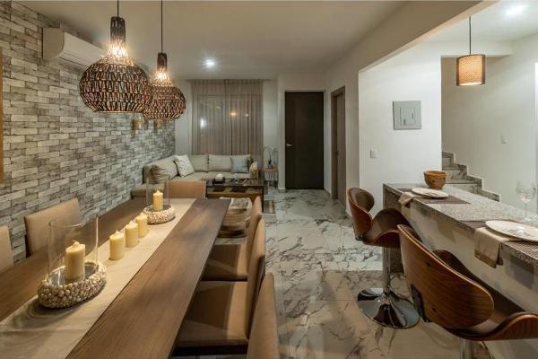 Foto de casa en venta en carretera cancun - tulum 384, parque residencial, solidaridad, quintana roo, 9965885 No. 03