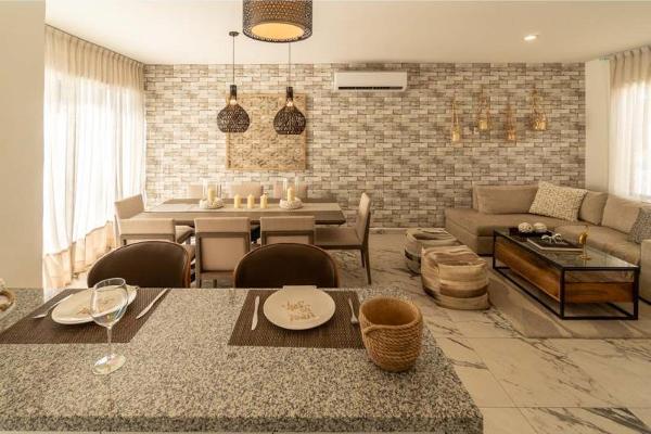 Foto de casa en venta en carretera cancun - tulum 384, parque residencial, solidaridad, quintana roo, 9965885 No. 05