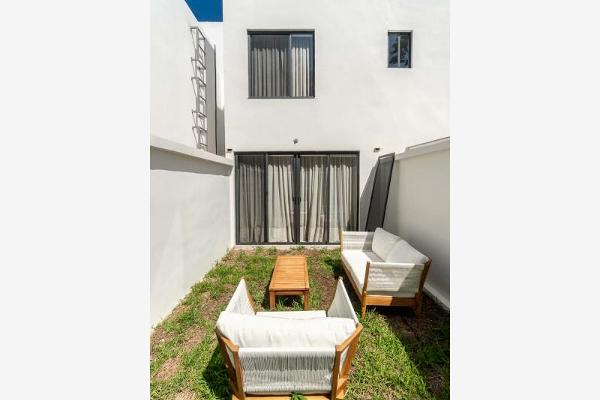 Foto de casa en venta en carretera cancun - tulum 384, parque residencial, solidaridad, quintana roo, 9965885 No. 07