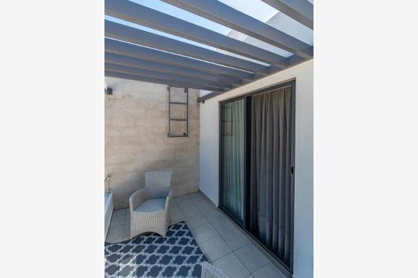 Foto de casa en venta en carretera cancun - tulum 384, parque residencial, solidaridad, quintana roo, 9965885 No. 08